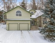 7301 Setter Drive, Anchorage image