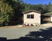 21200  Todd Valley Rd Unit #144, Foresthill image