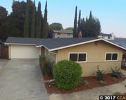970 Temple Dr, Pacheco image