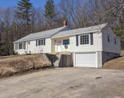 157 Tirrell Hill Road, Goffstown image