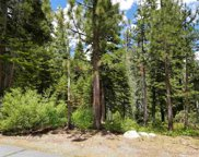 1368 Mineral Springs Trail, Alpine Meadows image