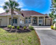 701 Oxbow Drive, Myrtle Beach image