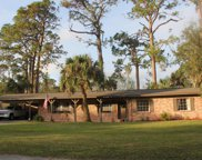 1042 Green, Rockledge image