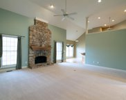 1157 Taborlake Walk, Lexington image