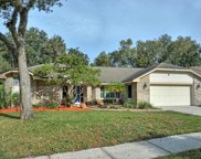 1196 Baltic Lane, Winter Springs image