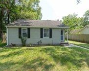 54234 Terrace Lane, South Bend image
