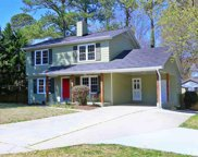 433 E Millbrook Road, Raleigh image