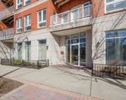 1415 Sherman Avenue Unit 405, Evanston image