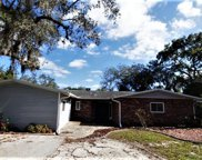 3414 Allapatchee Drive, Punta Gorda image