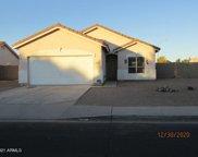1004 S Somerset --, Mesa image