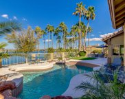 17836 W Cactus Flower Drive, Goodyear image