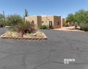 7370 W Heathrow, Sahuarita image