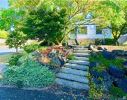 8100 35th Ave SW, Seattle image