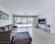 1418 NE 57th Ct, Fort Lauderdale image
