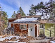 3965 Laura Road, Colorado Springs image