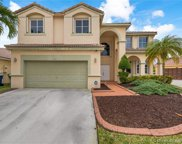1571 Elm Grove Rd, Weston image