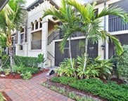 28047 Bridgetown CT Unit 5624, Bonita Springs image