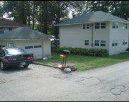 507 W Myrtle Glen Road, Silver Lake image