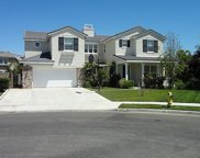 6611 French Trotter Drive, Eastvale image