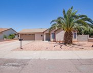 5204 W Voltaire Drive, Glendale image