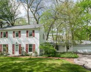 19259 Summers Drive, South Bend image