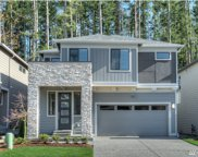 1207 198th Place SE Unit Lot 8, Bothell image