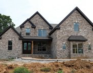 2019 Autumn Ridge Way (215), Spring Hill image