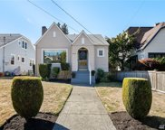 2737 38th Ave SW, Seattle image