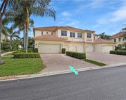 17495 Old Harmony Dr Unit 201, Fort Myers image