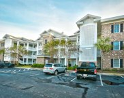 4887 Magnolia Pointe Ln. Unit 203, Myrtle Beach image