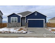 936 Camberly Dr, Windsor image