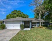 1520 Windmill Pointe Road, Palm Harbor image