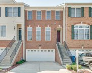 25288 MCINTYRE SQUARE, Chantilly image