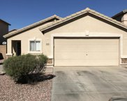 11616 W Brown Street, Youngtown image