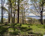 Mountain Heights Ridge Road, Scottsboro image