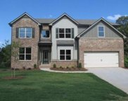 2856 Cove View Court, Dacula image