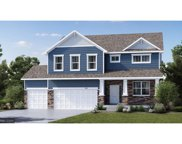 15292 108th Place N, Maple Grove image