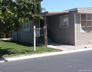 4218  Brookside Drive Unit #122, Sacramento image