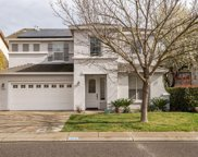 4128  Eastport, Modesto image