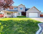1606 W 33rd Ave, Kennewick image