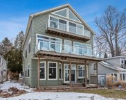 4715 Midway Bluff, Coloma image
