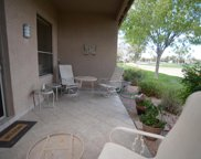 24523 S Golfview Drive, Sun Lakes image