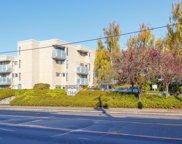 1366 Hillside  Ave Unit #311, Victoria image