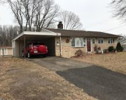 174 Thornridge Drive, Levittown image