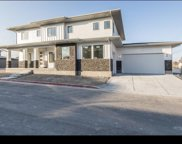1318 W Midas Point Cv, South Jordan image