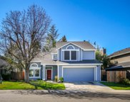 4416  Old Dairy Drive, Antelope image