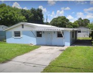 1307 Mayflower Drive, Lakeland image