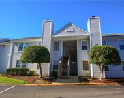 411 Sea Pointe Court Unit 201, Northeast Virginia Beach image