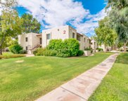 10444 N 69th Street Unit #114, Paradise Valley image
