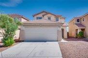 3586 Durant River Drive, Las Vegas image